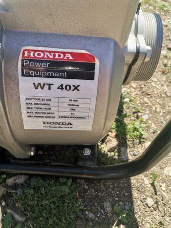 Vand Pompa de apa Honda