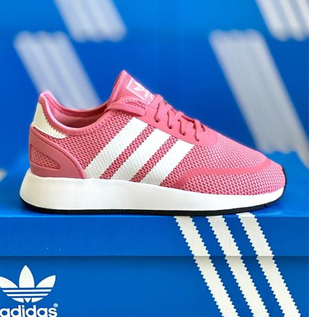 Adidasi Dama Adidas N-5923 Noi, Originali