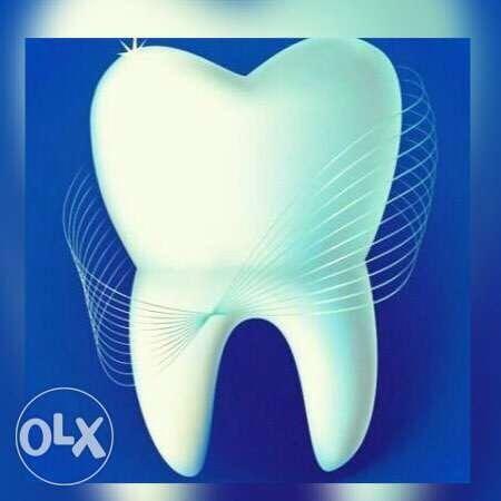 Услуги стоматолога.Бесплатная консультация. Лечение от 4 до 14 тысяч т