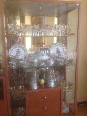 Мебель в гостиную Италия