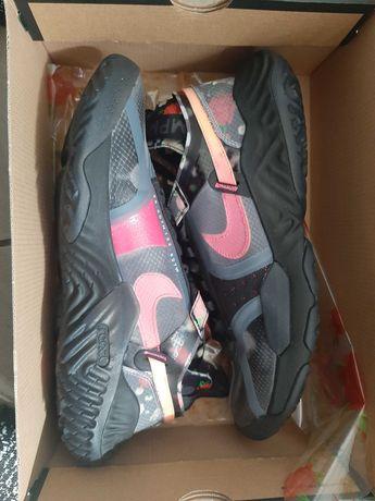 Nike Jordan,marimea 10