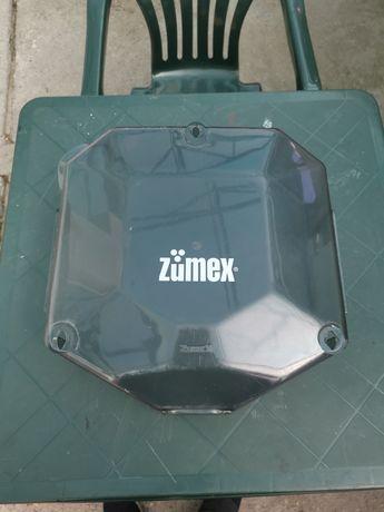 Zumex капак за фреш машина