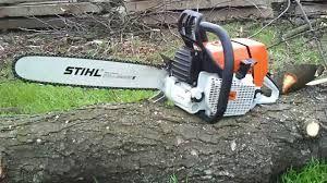 Почистване на дворове и рязане на опасни дървета