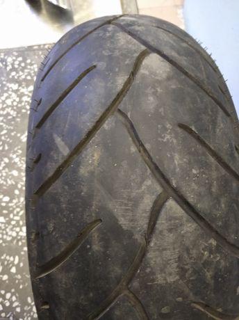 Мотошина Dunlop240/40 R18 79V