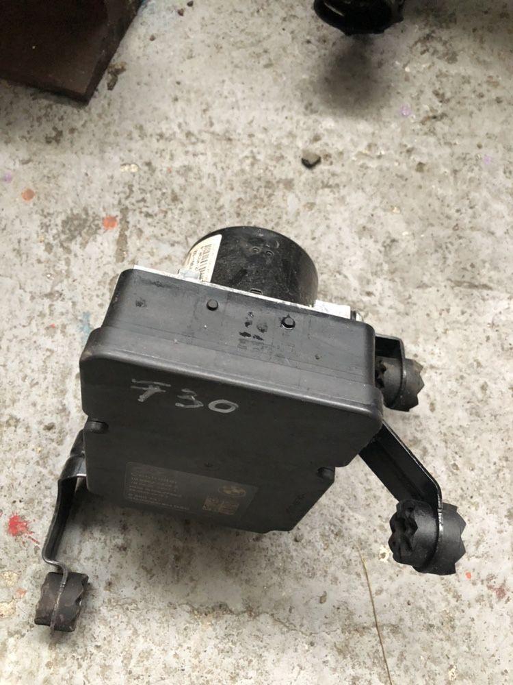 Pompa abs ,tulumba frana Bmw f30 f31 f20