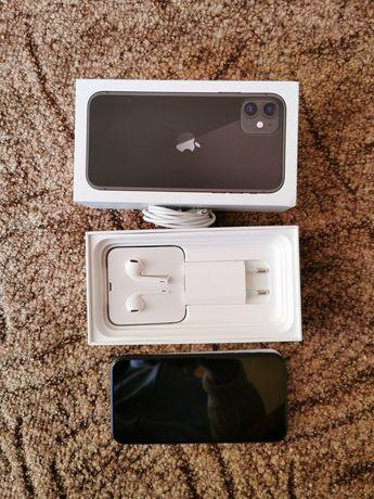 Schimb, sau vând Iphone 11. 64g