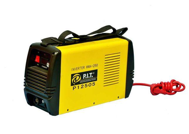 Ремонт электроинструментов,сварочных аппаратов,электроприборов