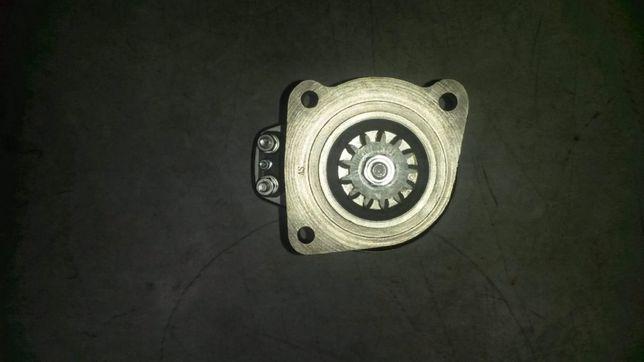 Electromotor pentru Hanomag 40-44-50-55-60-66 si alte modele