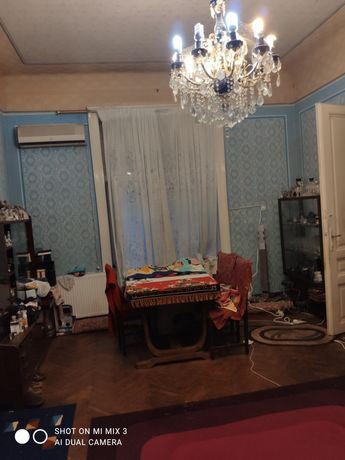 Apartament 4 camere,110 mp