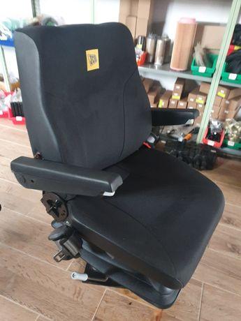 Jcb scaune originale