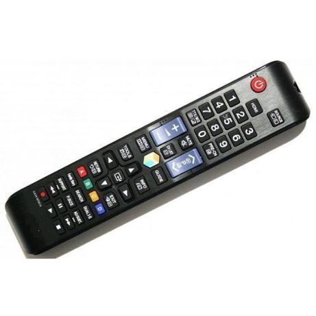 Telecomanda SAMSUNG Smart /Telecomanda Tv SAMSUNG LCD LED
