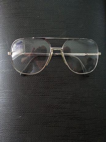 "Rama pentru ochelari de vedere ""Safilo Elasta"""