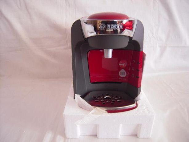 Vand aparat cafea Tassimo Suny TAS 3203,Bosch,nou!
