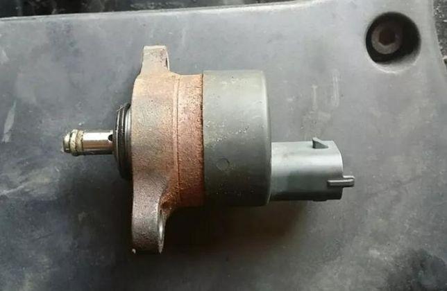 Regulator presiune senzor pompa inalte Rover 75 2.0 diesel cdt cdti