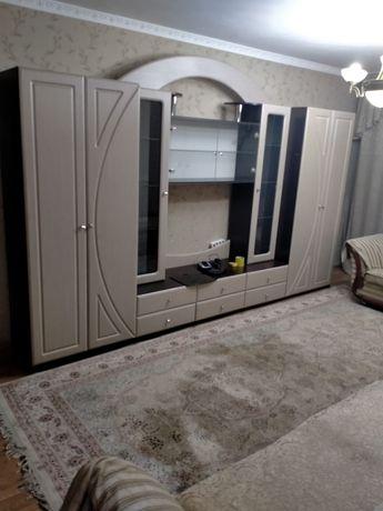 Продам  2- комнатную квартиру
