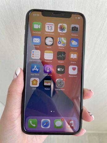 Продам Iphone X 265gb