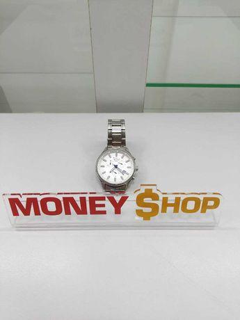 Часы Pierre Ricaud Moneyshop-Лучше,чем ломбард! 54886