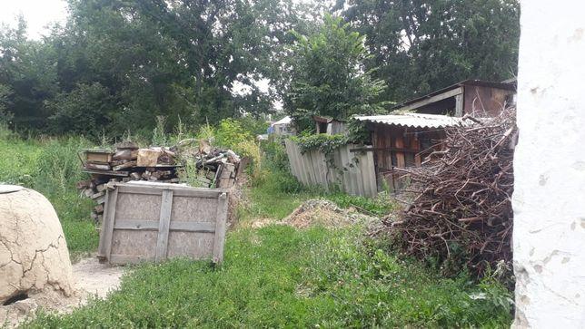 Продам дом(Турген)срочно торг вариант обмен на квартиру город Темиртау