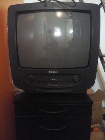 TV Roadstar