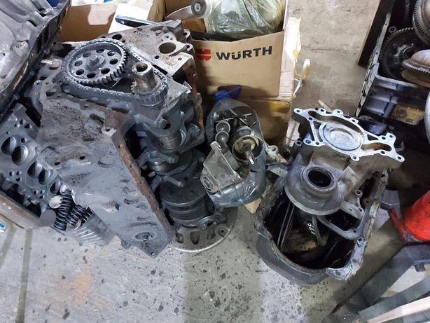 Продам двигатель Jeep Grand Cherokee