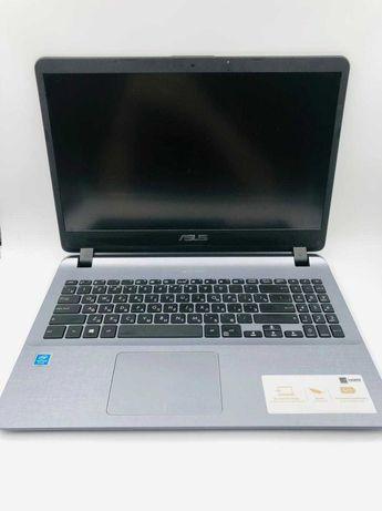 "Ноутбук Asus Pentium Silver N5000 Алматы ""Ломбард Верный"" С5365"