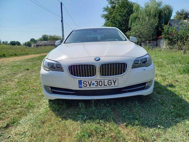 Vand BMW,f11 ,seria5