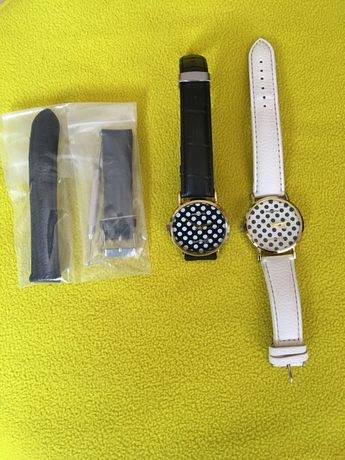 Set doua ceasuri