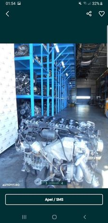 Motor bmw 306 d5