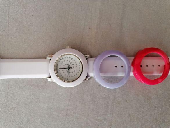 Часовник Morellato