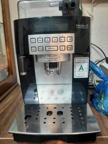 Продам кофеварка
