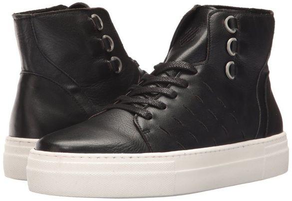 K-Swiss, 39, нови, оригинални дамски спортни обувки, кецове