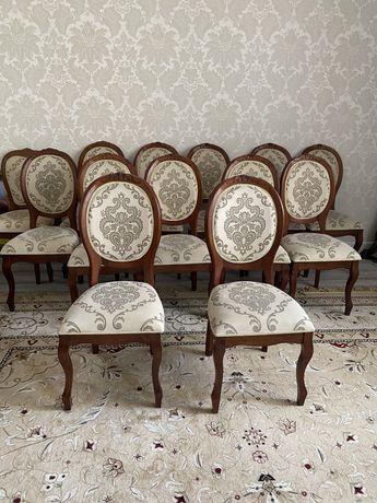 Продаю стулья в идиальном состояние