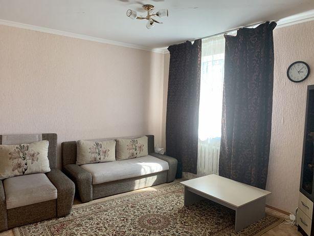 Продам 1-комнатную квартиру в ж.м. Лесная поляна