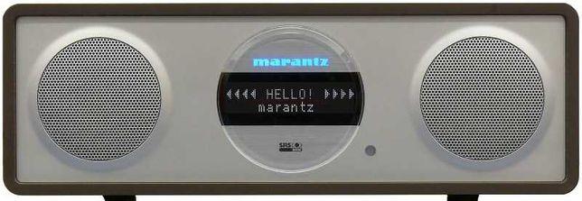 Network Marantz Zc 4001