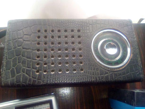 Старинное радио недорого