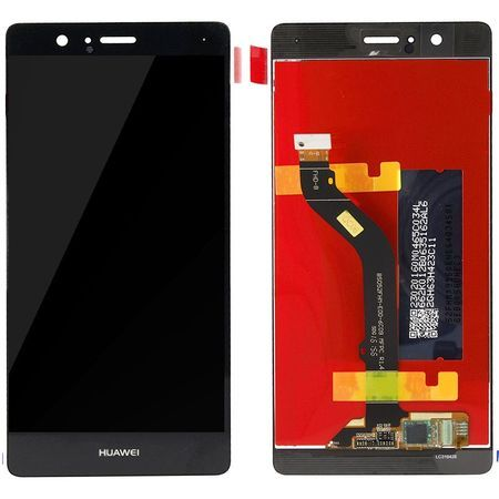 Display Huawei P9 lite/P9 Original Factura Garantie 1an montaj pe loc
