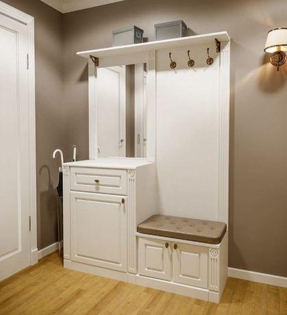 Мебель на заказ-кухонный гарнитур,столы,шкафы качественно в Актобе
