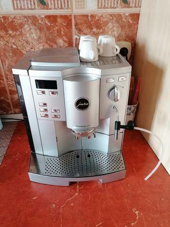 Expresor cafea Jura S95