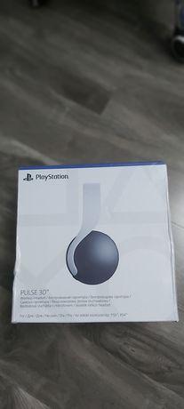 Casti PlayStation 5, Ps4