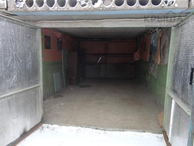 капитальный гараж в ПКСИГ Южный, 16 кв.м, Не дорого!