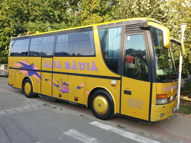 Vand Autocar SETRA 309 HD