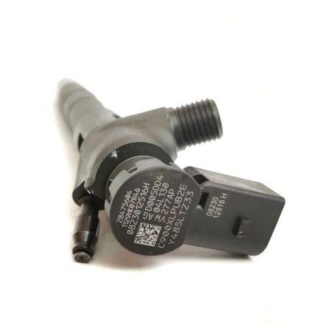 Injectoare Buzau - DELPHI euro6