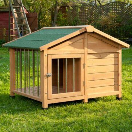 Кучешки къщи, къща за куче, кучешка колиба