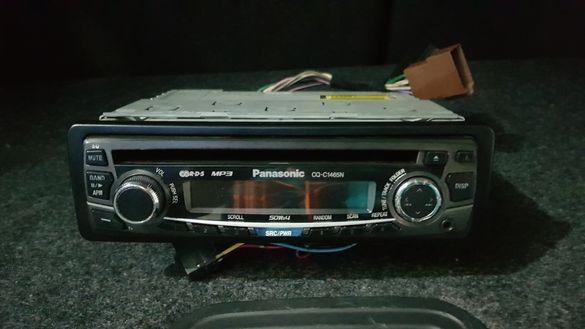 Panasonic CQ-C1456N