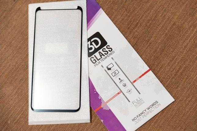 Folie sticla Samsung S8, Mate 20 pro