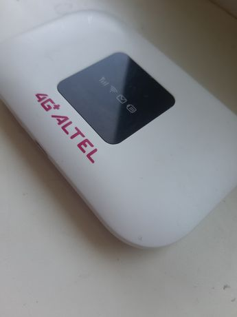 Вай-фай Wi Fi Alltel