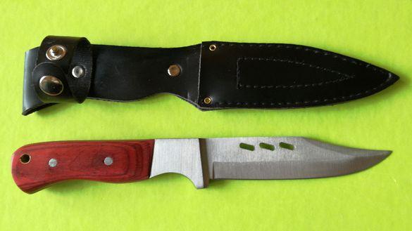 Японски ловен нож ''Stainless''