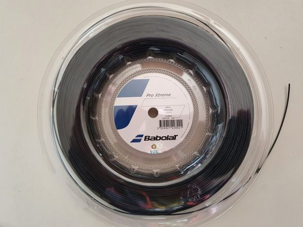 Racordaj Babolat Pro Xtreme 200 ml