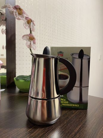 Турка для варки кофе