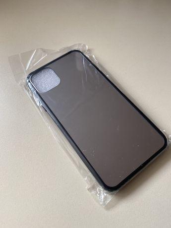Vand husa iphone 11 pro max